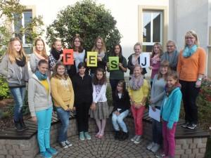 20130925_FESJ_Mädchenrealschule (1)
