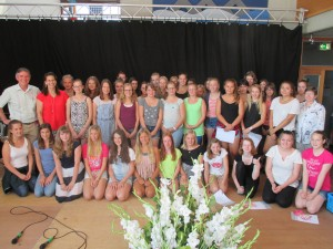 20150724_Abschluss_FESJ_Mädchenrealschule (1)