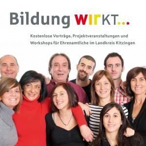 Bildung WirKT - Cover-page-001