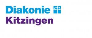 Logo Diakonie Kitzingen