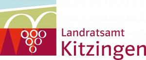 logo kitzingen LRA_rgb